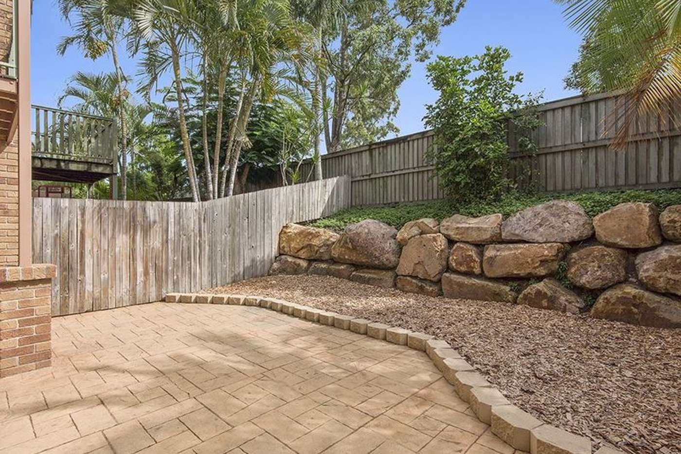Main view of Homely house listing, 9/18 Swan Lake Crescent, Calamvale QLD 4116