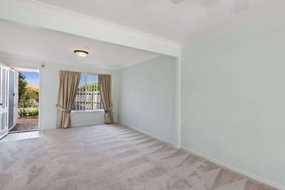 Third view of Homely house listing, 9/18 Swan Lake Crescent, Calamvale QLD 4116