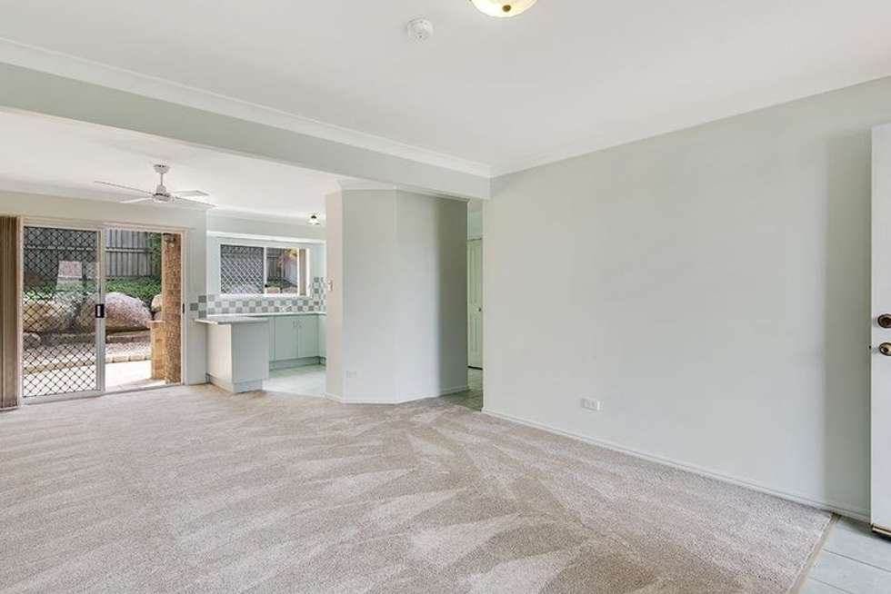 Fourth view of Homely house listing, 9/18 Swan Lake Crescent, Calamvale QLD 4116