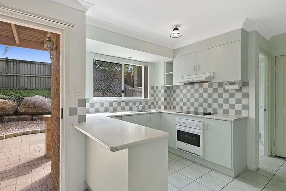 Fifth view of Homely house listing, 9/18 Swan Lake Crescent, Calamvale QLD 4116
