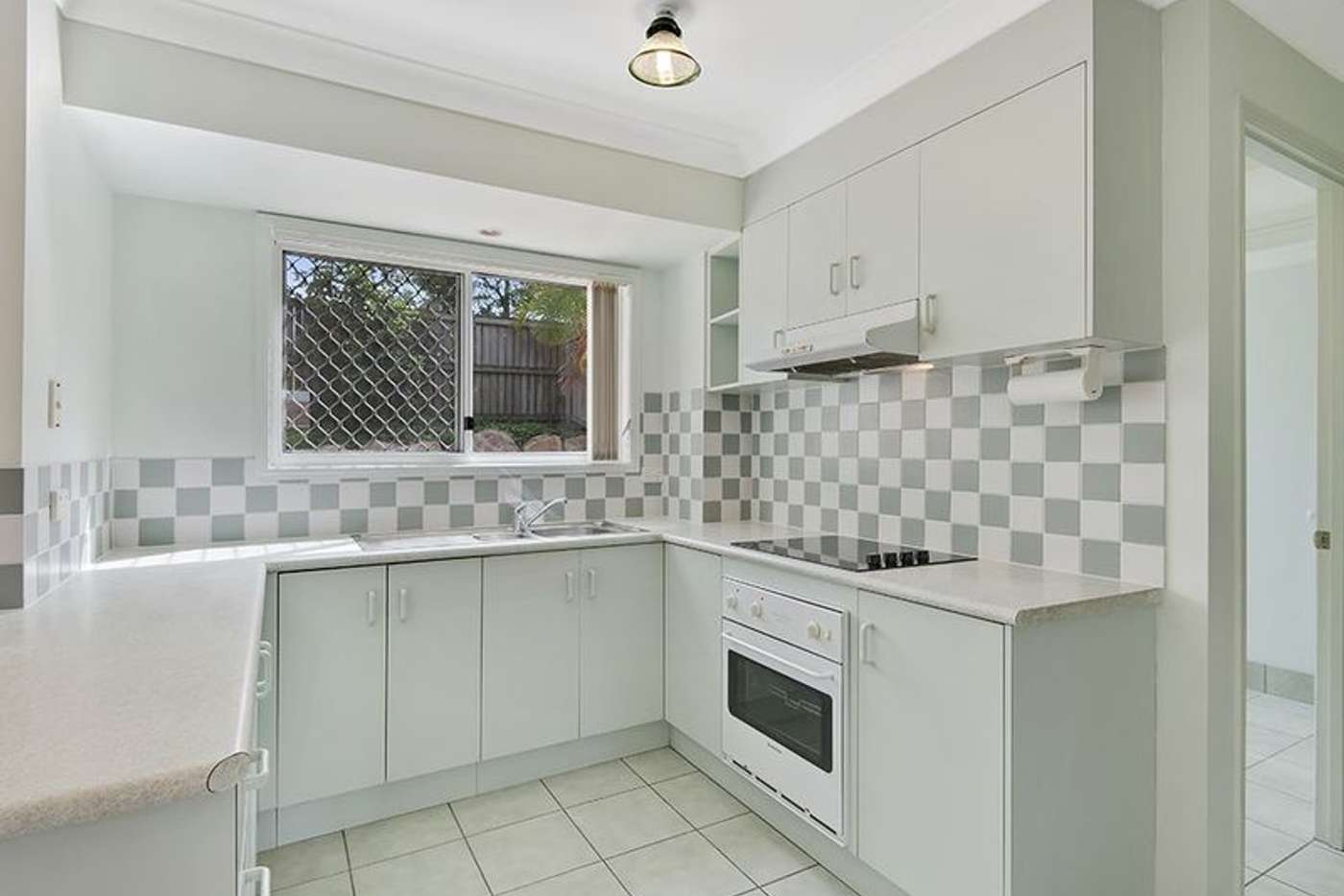 Sixth view of Homely house listing, 9/18 Swan Lake Crescent, Calamvale QLD 4116