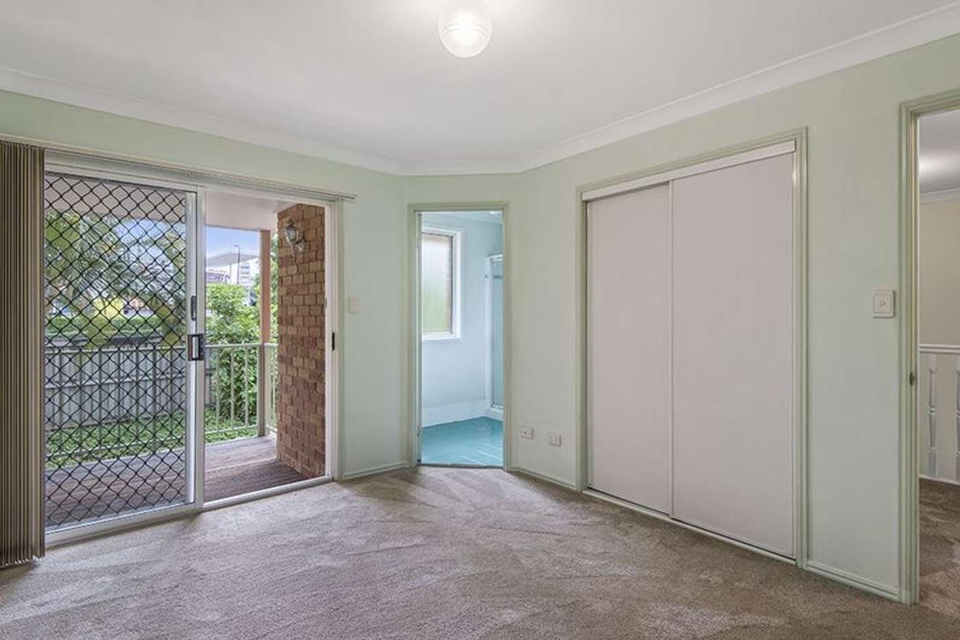 Seventh view of Homely house listing, 9/18 Swan Lake Crescent, Calamvale QLD 4116