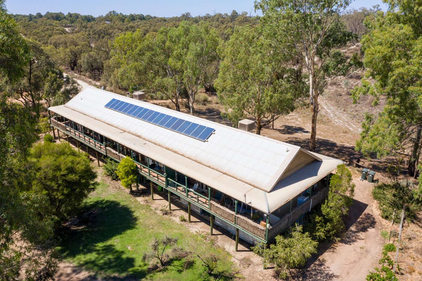 Main view of Homely house listing, 150 Hendy Road, Buronga NSW 2739