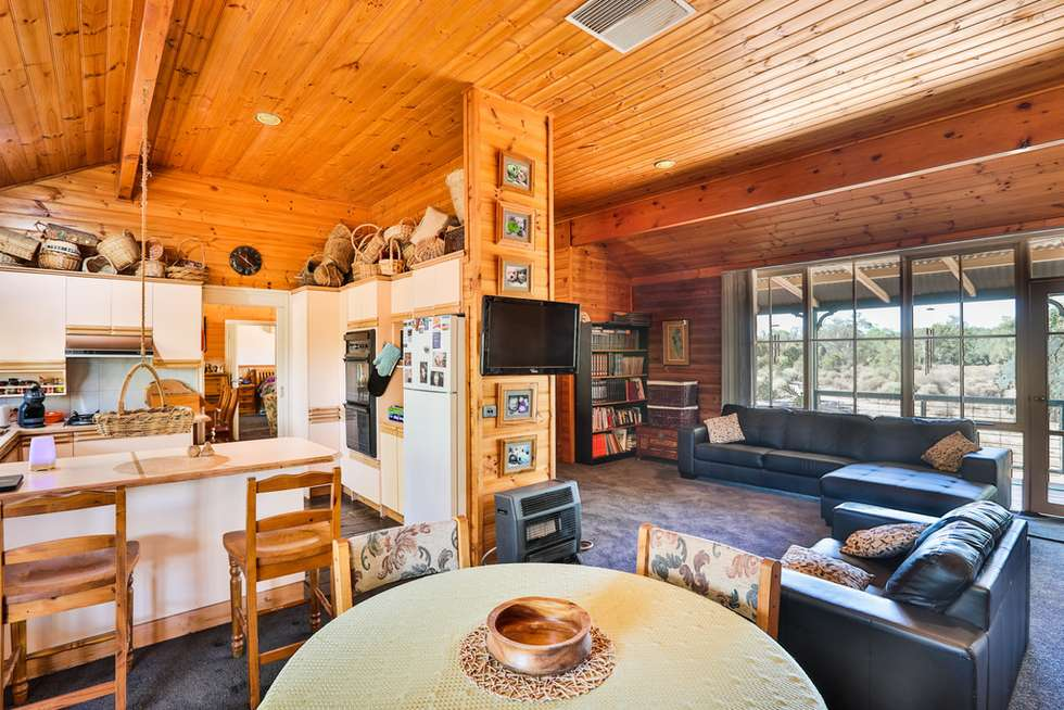 Fourth view of Homely house listing, 150 Hendy Road, Buronga NSW 2739