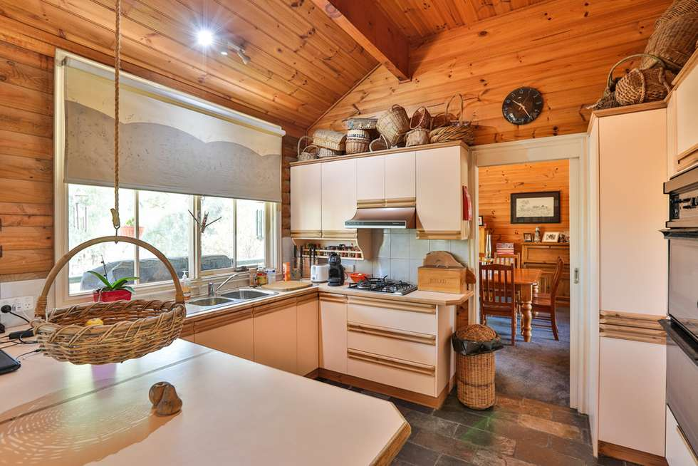 Fifth view of Homely house listing, 150 Hendy Road, Buronga NSW 2739