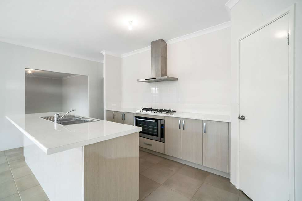 Second view of Homely house listing, 35 Cheyne Way, Caversham WA 6055
