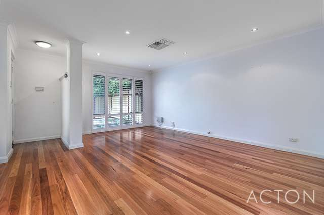 6/60 Cranford Ave, Mount Pleasant WA 6153