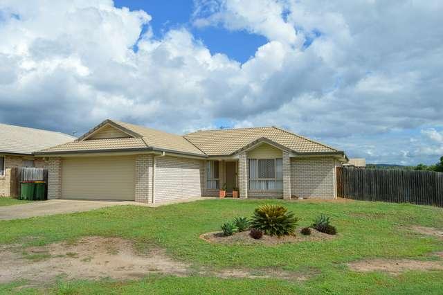 119 Douglas McInnes Drive, Laidley QLD 4341