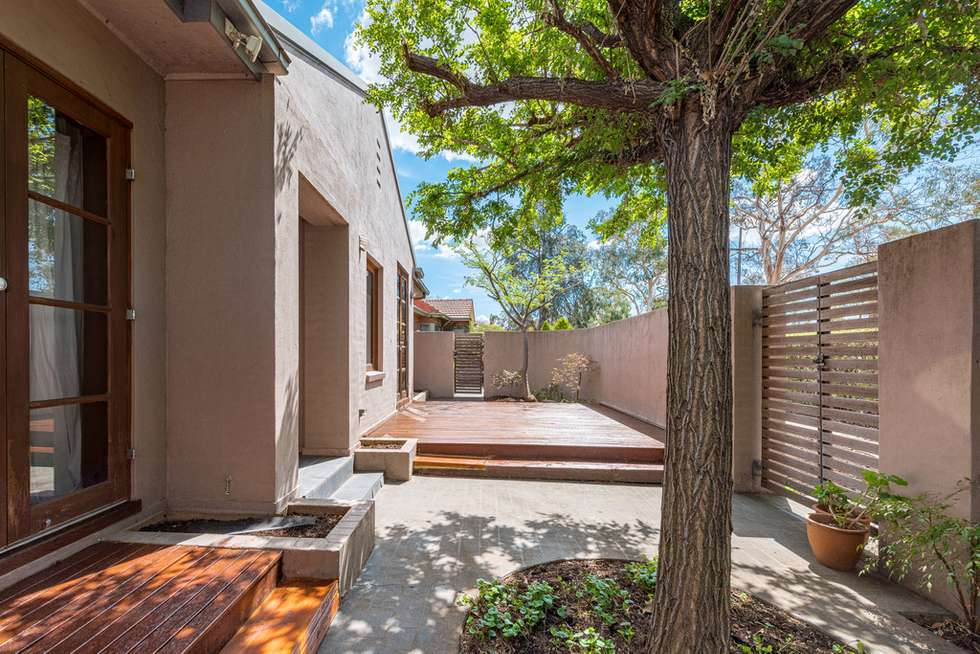 Third view of Homely house listing, 30 McMillan Crescent, Narrabundah ACT 2604
