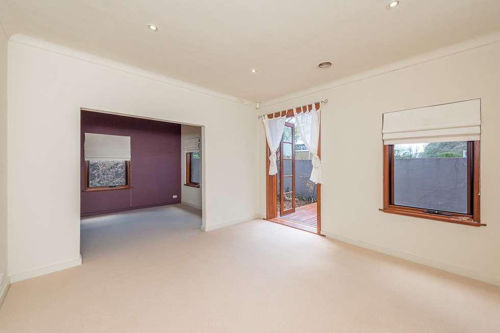 Fourth view of Homely house listing, 30 McMillan Crescent, Narrabundah ACT 2604