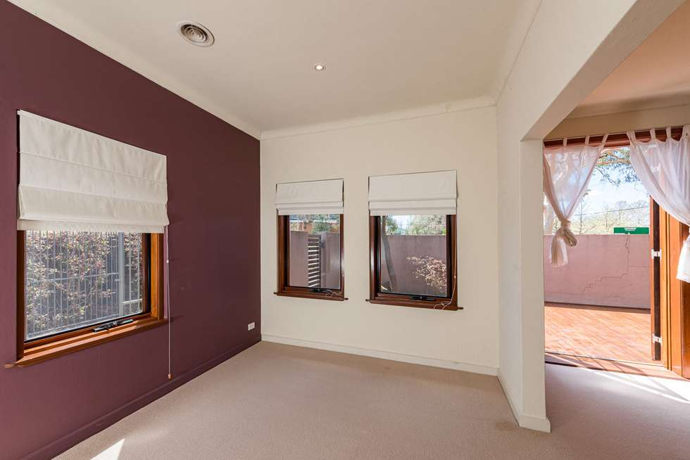 Fifth view of Homely house listing, 30 McMillan Crescent, Narrabundah ACT 2604