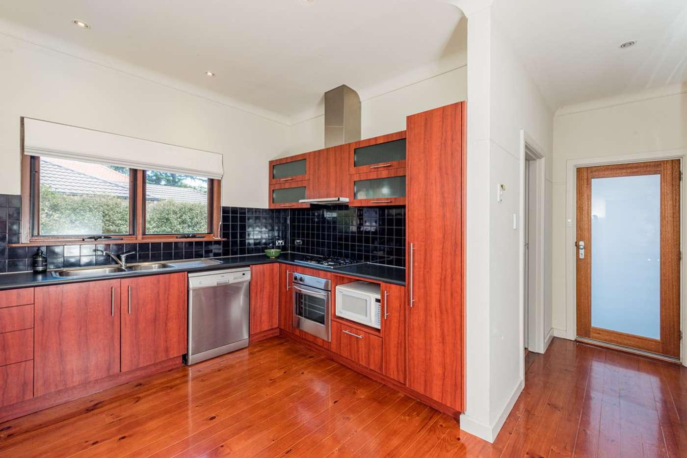 Sixth view of Homely house listing, 30 McMillan Crescent, Narrabundah ACT 2604