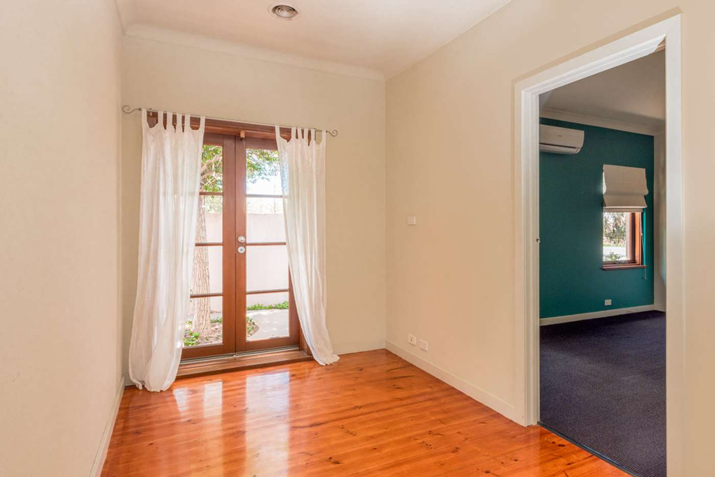 Seventh view of Homely house listing, 30 McMillan Crescent, Narrabundah ACT 2604