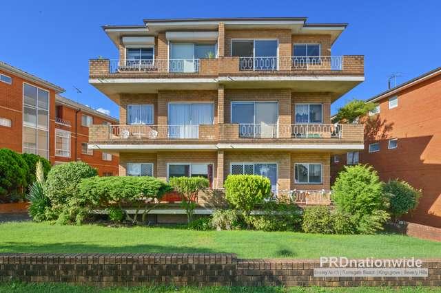 10/2-4 Fraters Avenue, Sans Souci NSW 2219