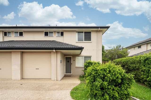 15/71-77 Goodfellows Road, Kallangur QLD 4503