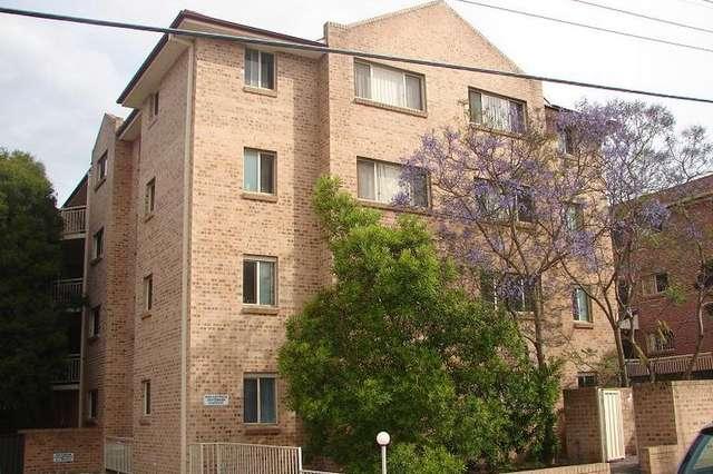 15/1-3 Percival Street, Penshurst NSW 2222