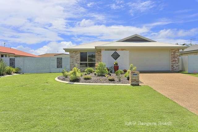 96 Fairway Drive, Bargara QLD 4670
