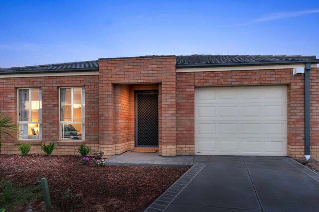 14 Jolley Rise, Harkness VIC 3337