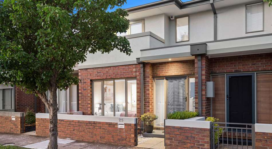 25 Highview Road, Bentleigh East VIC 3165