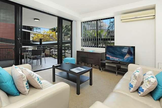 5/15 Goodwin Street, Kangaroo Point QLD 4169