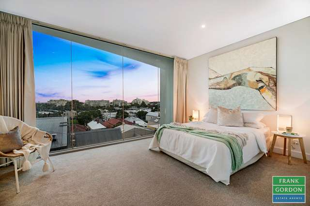 23A/200 Bay Street, Port Melbourne VIC 3207