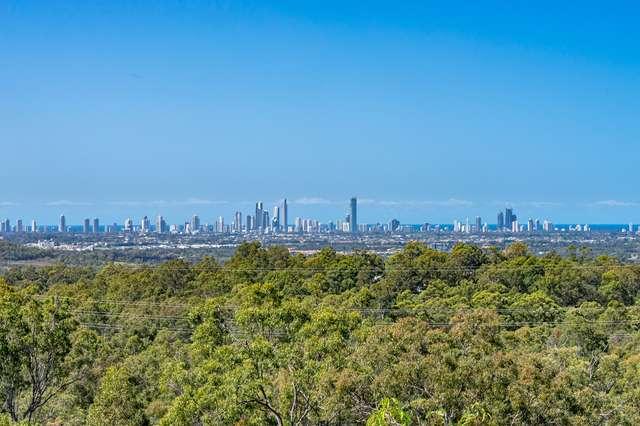Lot 1/242 San Fernando Drive, Worongary QLD 4213