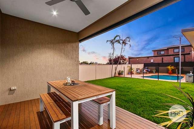 21 Taronga Street, Hurstville NSW 2220