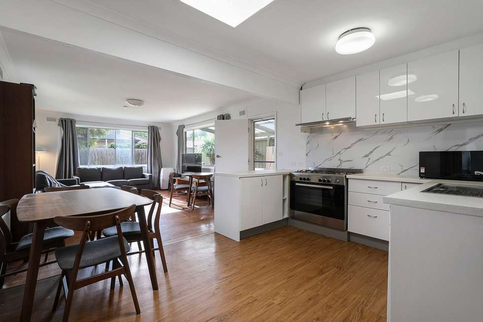 Second view of Homely house listing, 11 Lola Street, Mulgrave VIC 3170