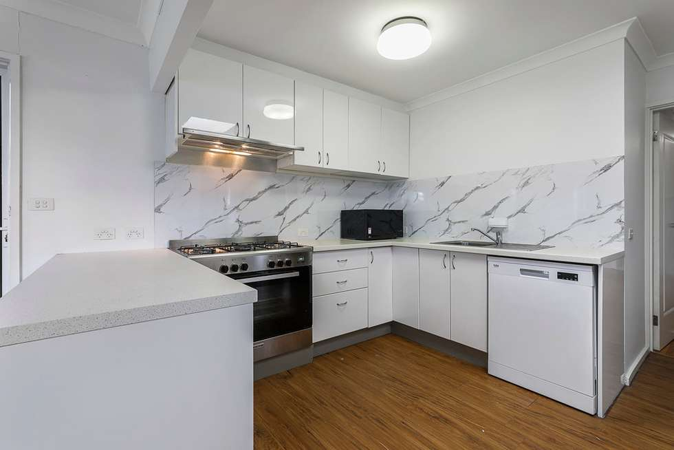 Third view of Homely house listing, 11 Lola Street, Mulgrave VIC 3170