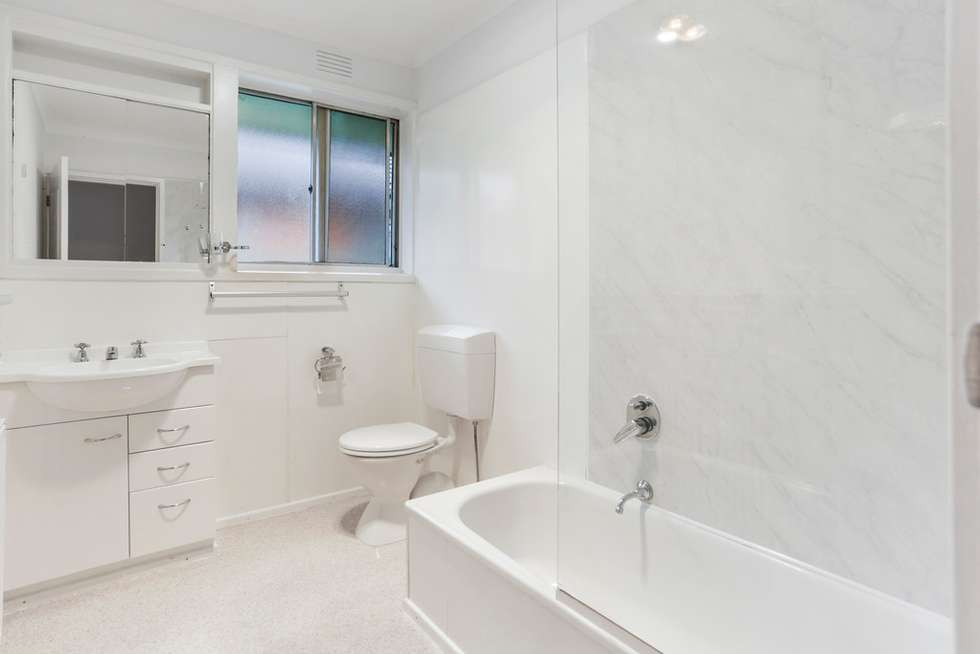 Fourth view of Homely house listing, 11 Lola Street, Mulgrave VIC 3170