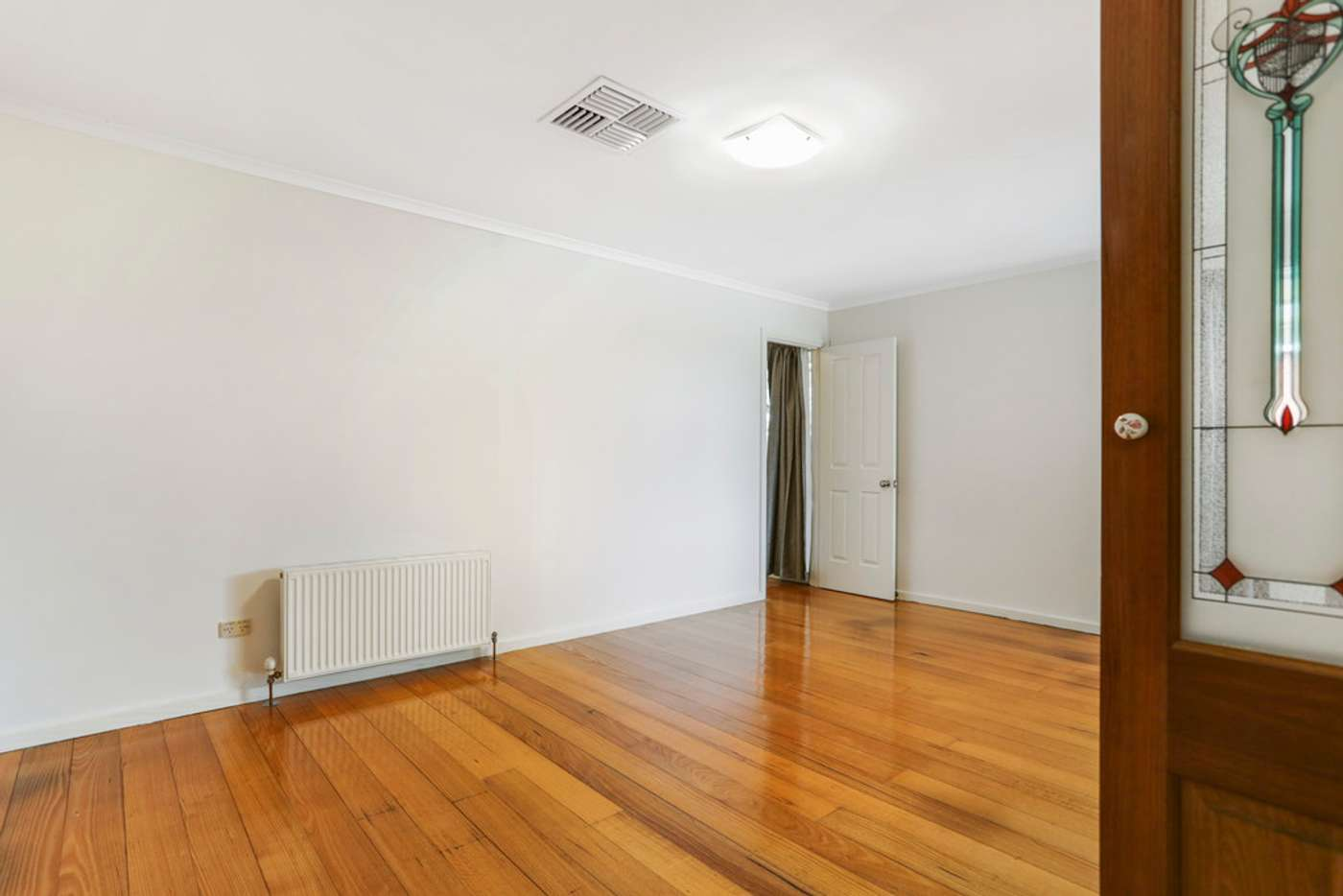 Fifth view of Homely house listing, 11 Lola Street, Mulgrave VIC 3170