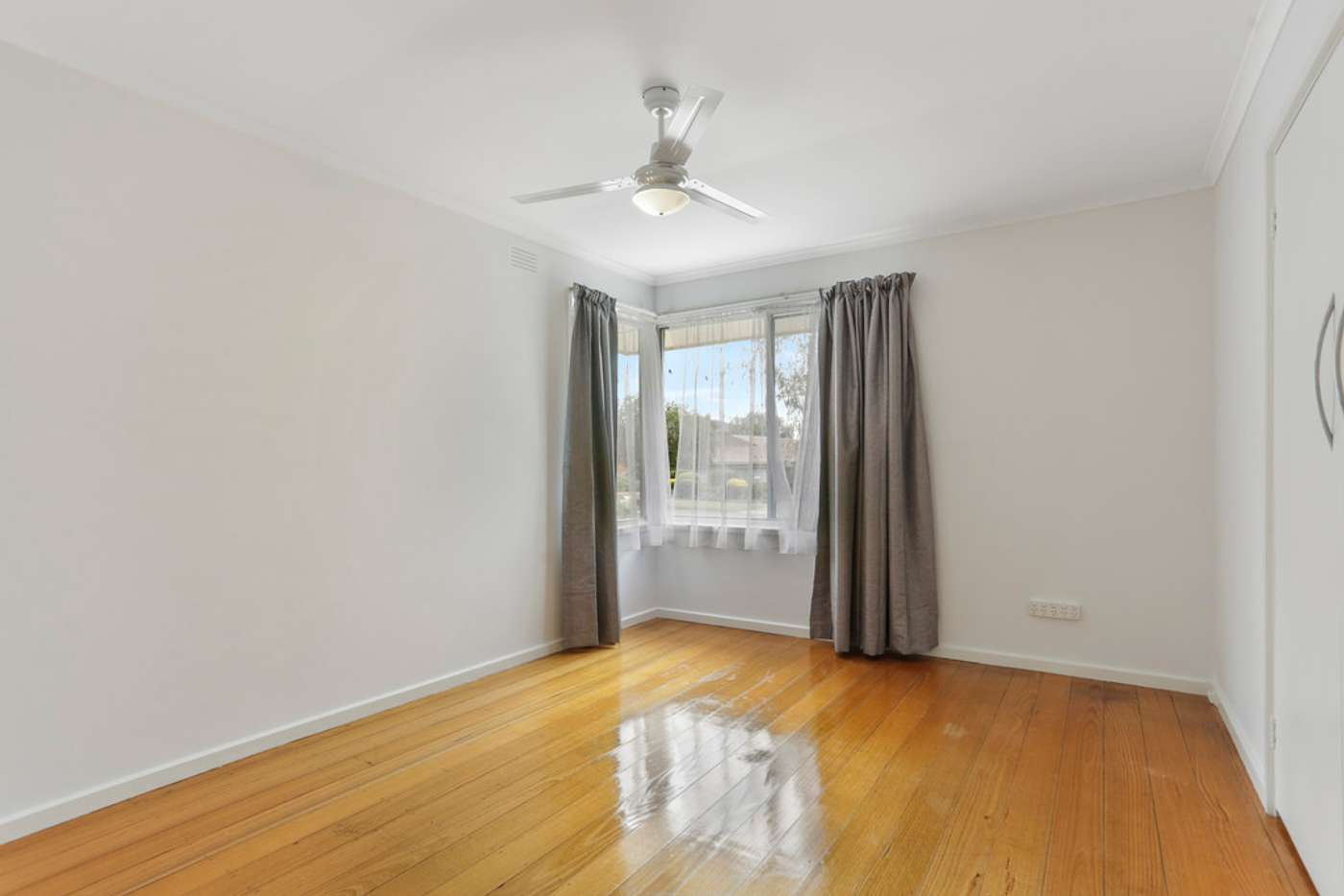 Sixth view of Homely house listing, 11 Lola Street, Mulgrave VIC 3170