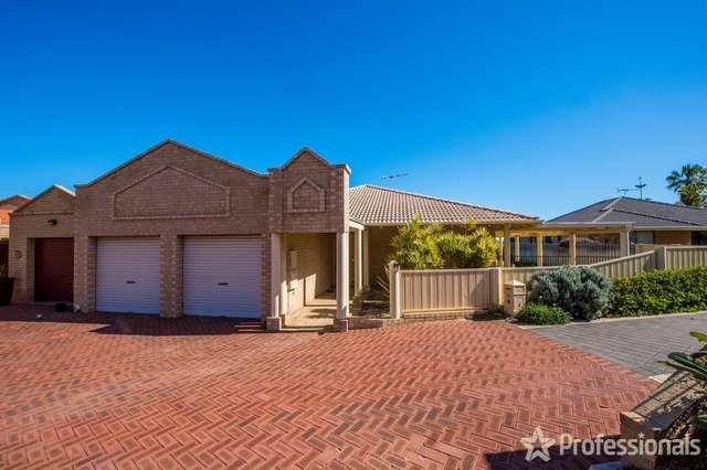 23 Portacello Circle, Geraldton WA 6530