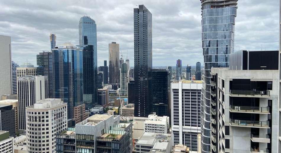 4104/220 Spencer Street, Melbourne VIC 3000