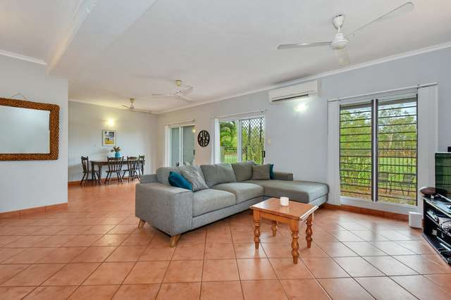 3/35 George Crescent, Fannie Bay NT 820