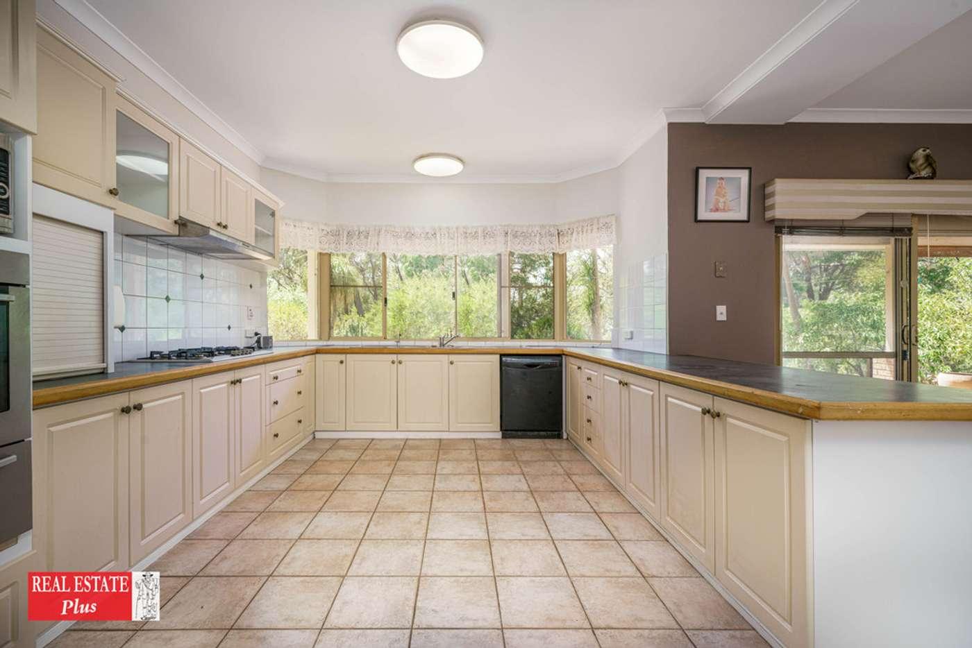 Sixth view of Homely house listing, 41 Tarbenian Way, Brigadoon WA 6069