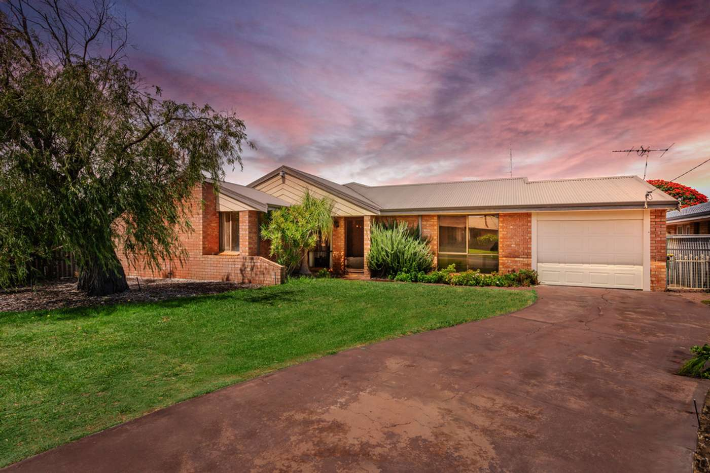 Main view of Homely house listing, 5 Adam Road, South Bunbury WA 6230
