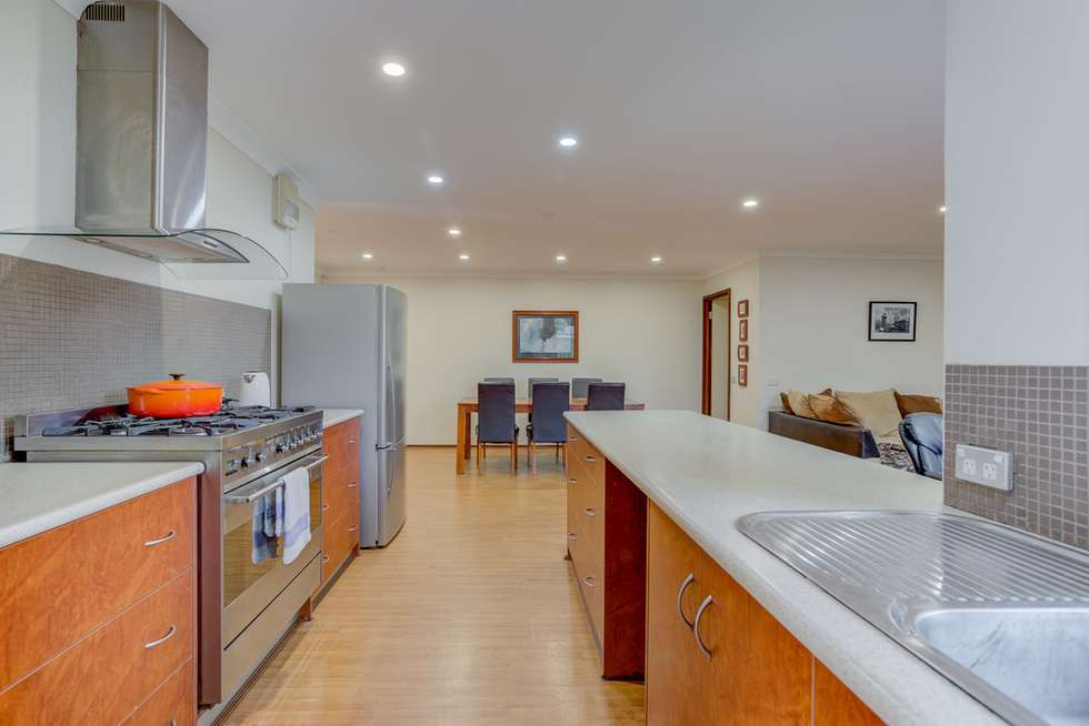 Second view of Homely house listing, 5 Adam Road, South Bunbury WA 6230