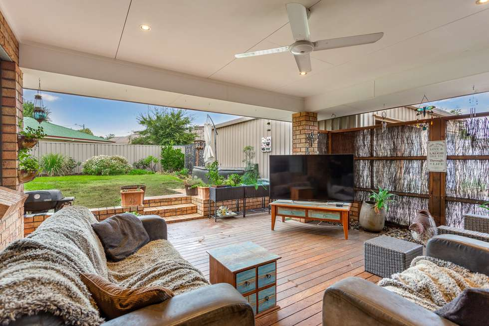 Fourth view of Homely house listing, 5 Adam Road, South Bunbury WA 6230