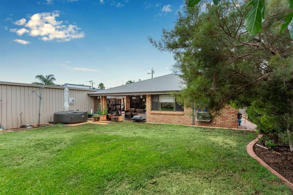 Fifth view of Homely house listing, 5 Adam Road, South Bunbury WA 6230