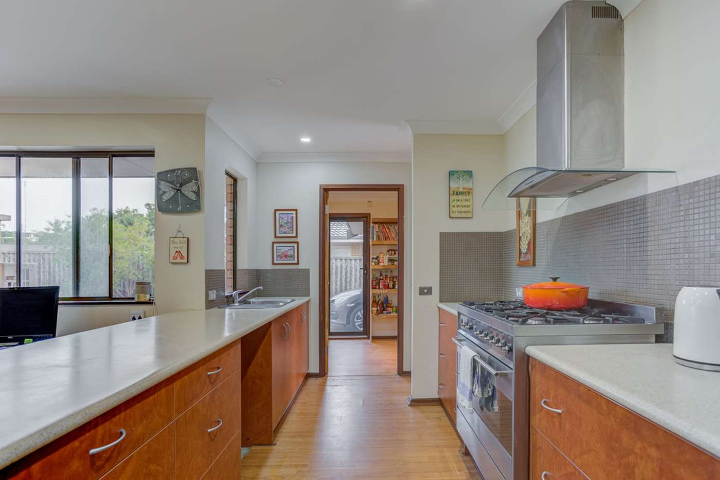 Seventh view of Homely house listing, 5 Adam Road, South Bunbury WA 6230