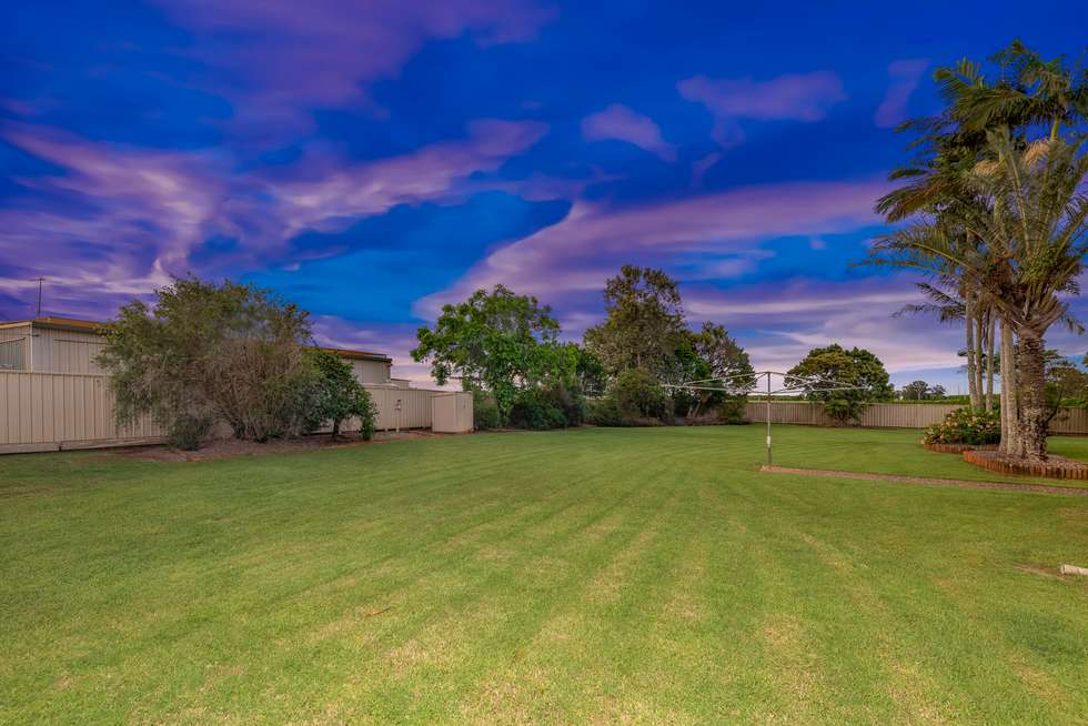 Fifth view of Homely house listing, 19 Rosedale Road, Oakwood QLD 4670