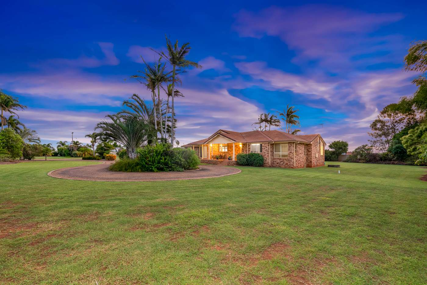 Sixth view of Homely house listing, 19 Rosedale Road, Oakwood QLD 4670
