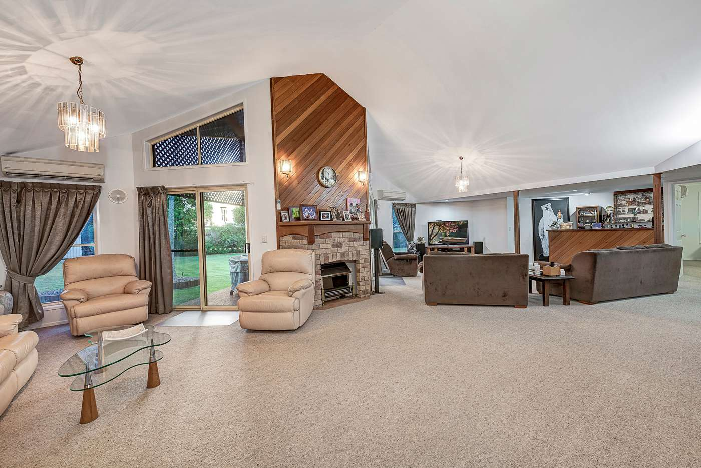 Seventh view of Homely house listing, 19 Rosedale Road, Oakwood QLD 4670