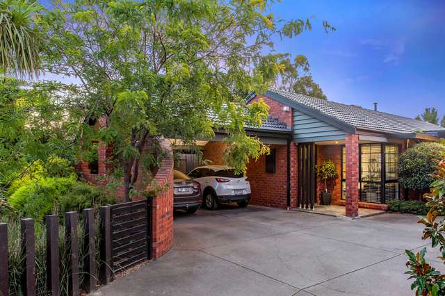 20 Hoddle Way, Altona Meadows VIC 3028
