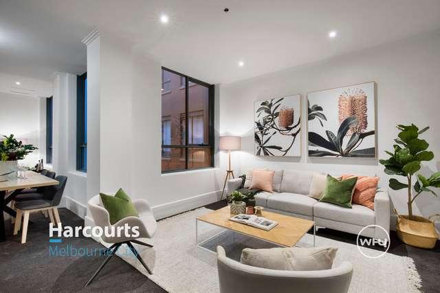 404/616 Little Collins Street, Melbourne VIC 3000
