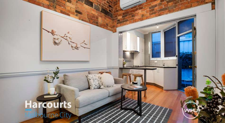 159 Errol Street, North Melbourne VIC 3051