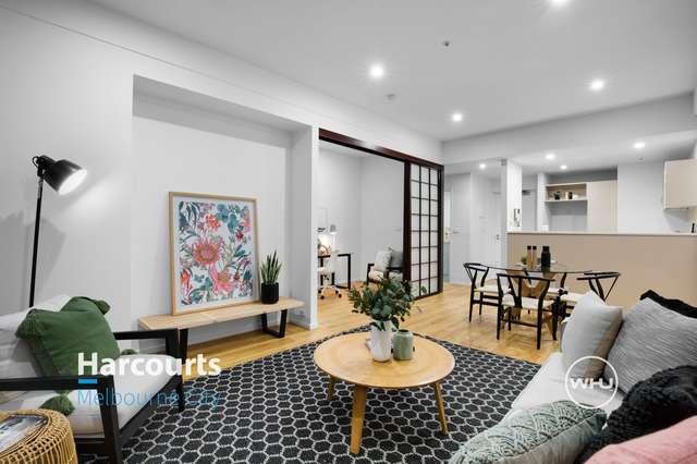 402/39 Queen Street, Melbourne VIC 3000