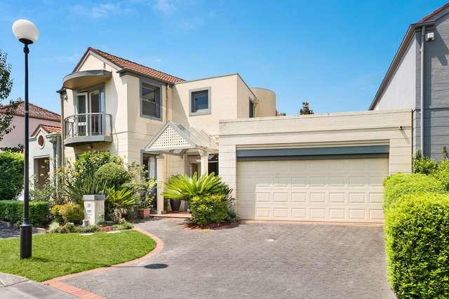 19 Brompton Road, Kensington NSW 2033