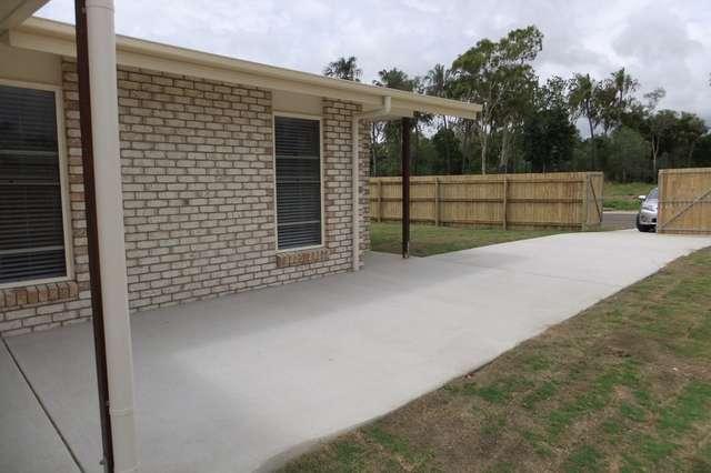 18 Regency Road, Moore Park Beach QLD 4670